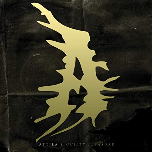 attila party with the devil free mp3 download