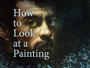 Best how to look at a painting Reviews