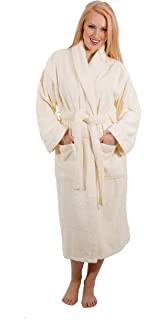 Best terry cloth clothes Reviews