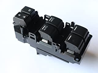 35750-T2A-A11 Power WINDOW SWITCH For Honda