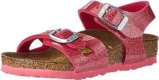 Birkenstock Rio Kids Birko-Flor Çocuk Sandalet