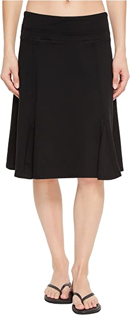 Pippi Skirt