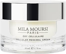 mila beauty skin care