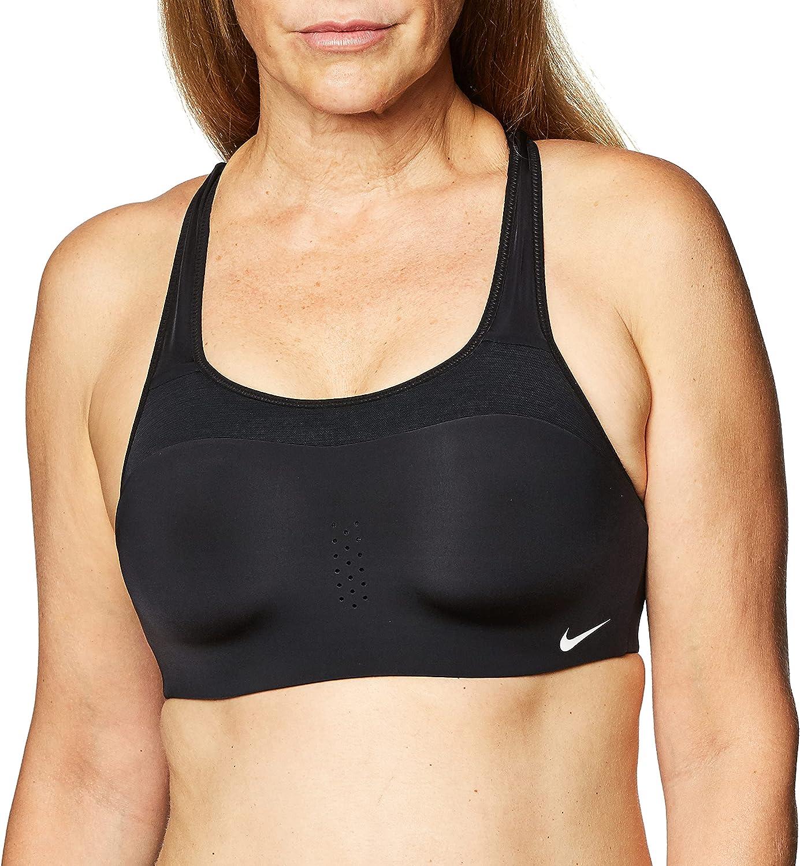 Nike shopping Bargain womens Molded