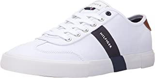 Men's Pandora Sneaker