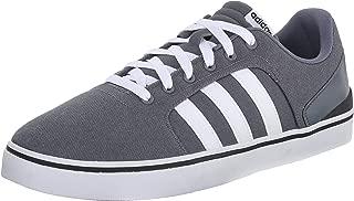 adidas NEO Men's Hawthorn ST Shoe