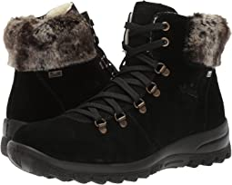 Women's Rieker Boots + FREE SHIPPING | Shoes |