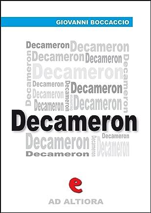 Decameron (Ad Altiora)