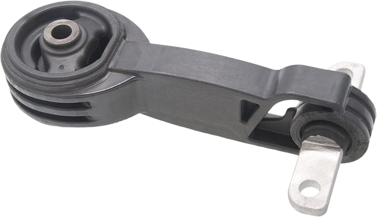 5% OFF 1 year warranty 50880Snaa81 - Front Engine Mount Honda For Febest At