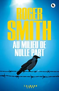 Best au milieu de nulle part Reviews