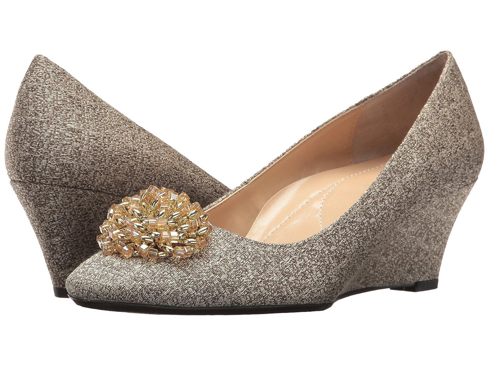 J. Renee EloisaCheap and distinctive eye-catching shoes