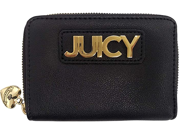 Juicy Couture Pipe Dream Wallet