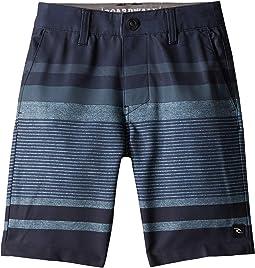 92d79a13e7 Boy's Swimwear | Clothing | 6PM.com