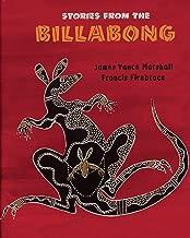 folk art books australia