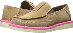 Ariat Kids - Cruiser (Toddler/Little Kid/Big Kid)
