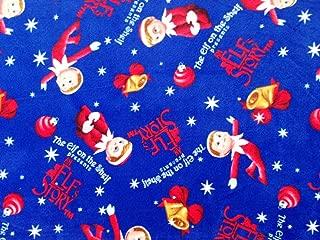 Best elf on the shelf fabric Reviews