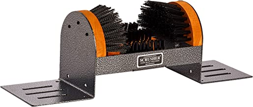 product image for Scrusher - Big Boot Scrusher, the Original Boot and Shoe Cleaner for Heavy Duty Use