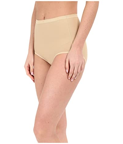ExOfficio Give-N-Go(r) Full Cut Brief (Nude) Women