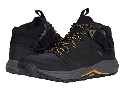 Teva Grandview GTX (Black) Men