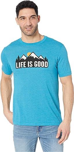 LIG Mountains Cool Tee™