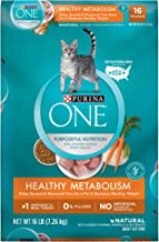 Best purina healthy weight cat food Reviews