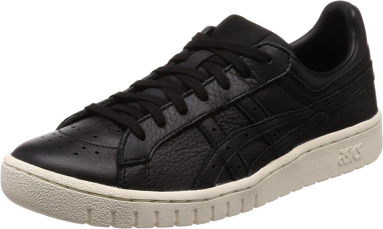Asics Sneaker HL7X0-9090 Gel-PTG Black