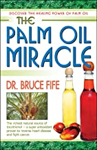Best the palm diet Reviews