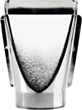 Rapid Glasbeschermmondstuk 50 mm voor heteluchtblazer, 212149