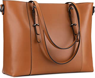 Best designer fabric purses Reviews