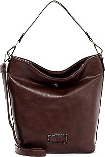 Emily & Noah Beutel Desiree 62465 Damen Handtaschen