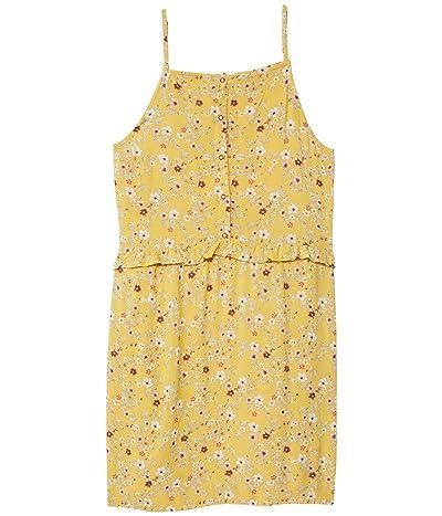 Roxy Kids You Are The Reason Dress (Little Kids/Big Kids)