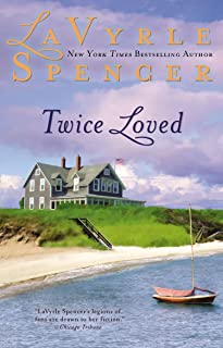 Twice Loved (English Edition)
