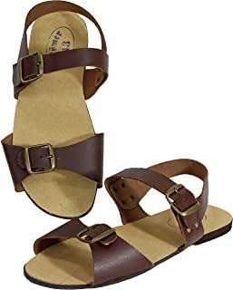 Jesus Slip on Sandal Romans Sandals GDR Ostalgie Sandals Adult Sizes