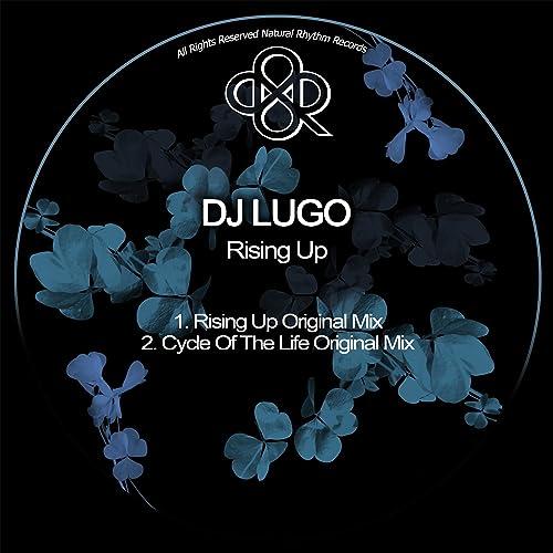 Amazon.com: Cycle Of The Life: DJ Lugo: MP3 Downloads