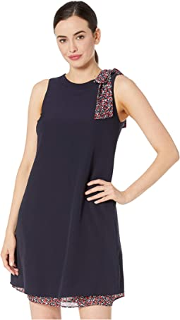 Women s Dresses  b4e89b8d9