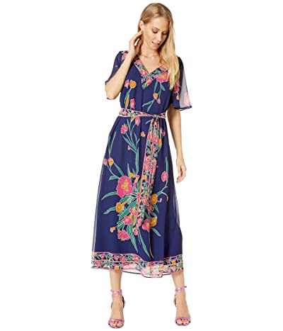 Show Me Your Mumu Kotchko Dress (Bouquet Bundle) Women
