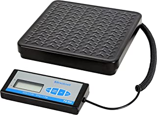Best brecknell postage scale Reviews