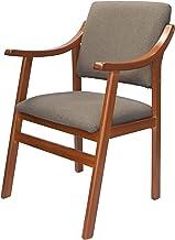 Amazon.es: silla con brazos - Sillones / Sillas: Hogar y cocina