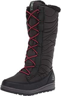 Kamik Starling2 womens Snow Boot