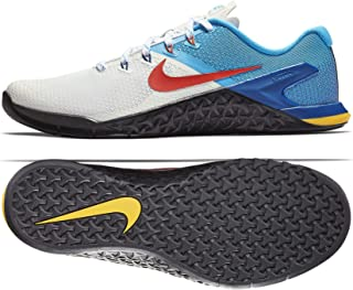 Men's Metcon 4 Training Shoes