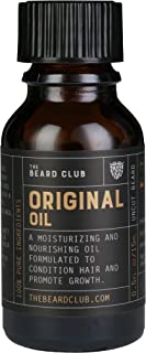 Original Beard Oil | The Beard Club | #1 Selling Beard Products in America …