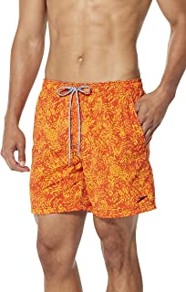 "Speedo Sun Ray Volley 16"" Boardshort"