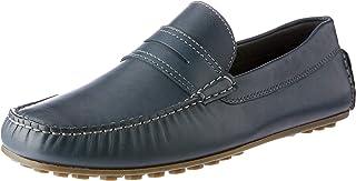ECCO Men's Hybrid B Shoes