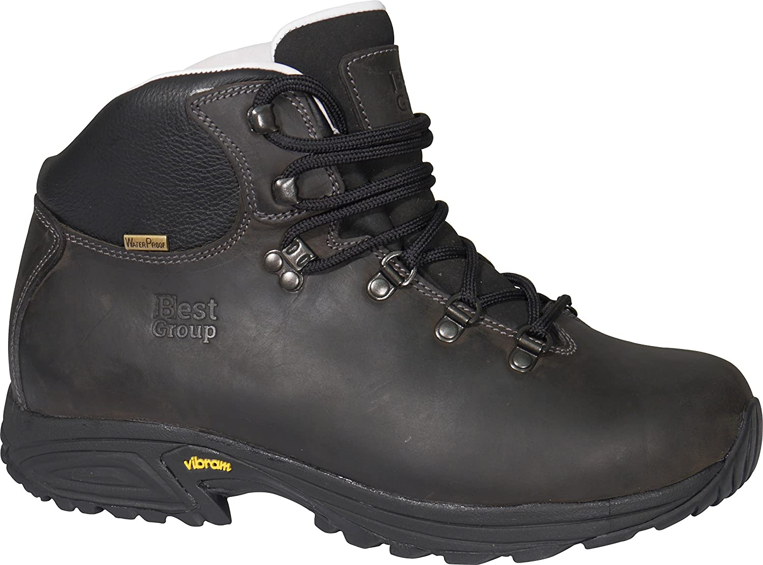 Best Group Storm Walking Boots