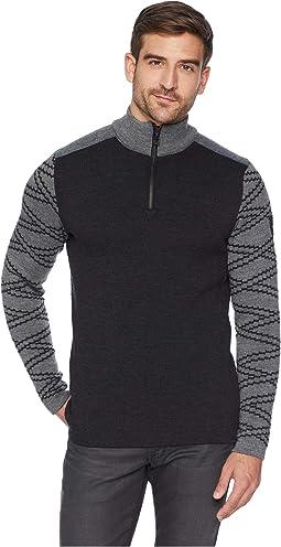 Balder Masculine Sweater