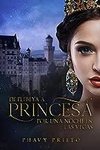 Best la princesa y la plebeya Reviews