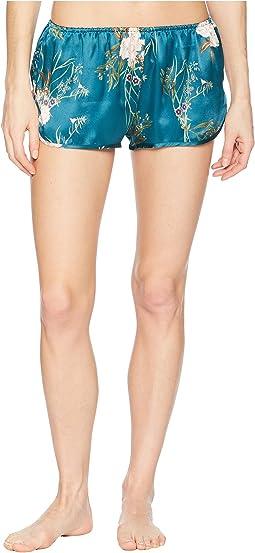 Maison Du Soir - Everly Shorts