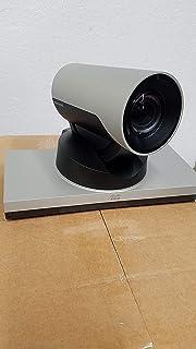 Cisco CTS-SX20-PHD4X-K9 - Sistema de videoconferencia (Reacondicionado)