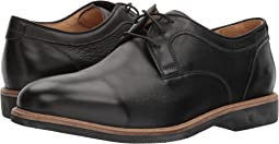 Barlow Casual Dress Plain Toe Oxford