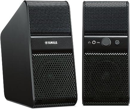 Yamaha NX-50 Attive Minispeaker - Trova i prezzi più bassi